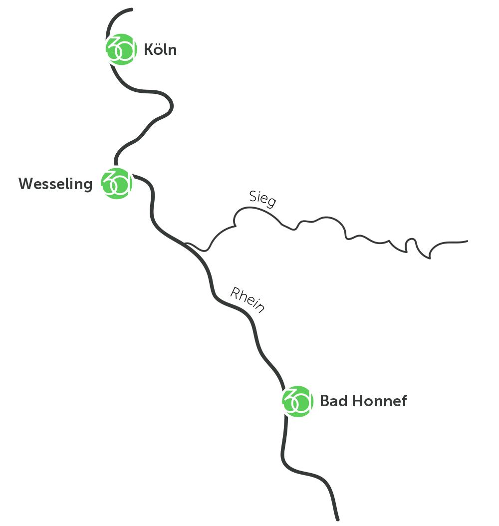 3d-ueberuns-einsatzgebiet-karte-2